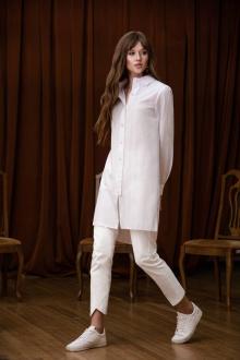 блуза Juanta 2525