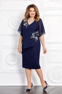 Mira Fashion 4656