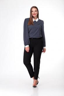 Talia fashion Бл-84