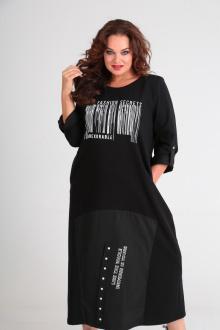 Andrea Style 00173 черный