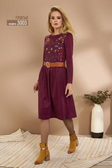 NiV NiV fashion 3003