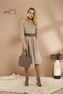 NiV NiV fashion 2982