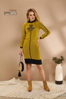 NiV NiV fashion 2979