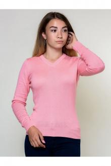 Subota 7309 розовый(170/176)