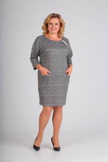 SVT-fashion 475 серый