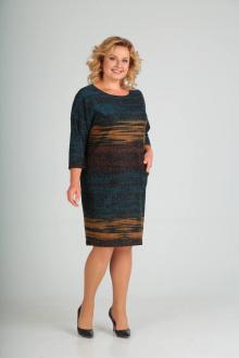 SVT-fashion 475