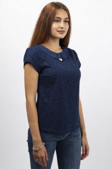 VIZAVI 554 синий