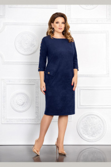 Mira Fashion 4676-2 синий