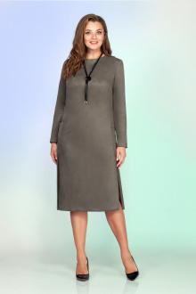 Vitol Fashion В-1007/2
