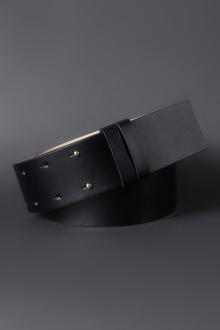 Lakbi Р01 черный