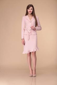 Verita 2008 розовый