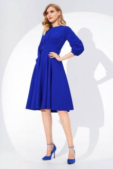 платье EMSE 0559 04