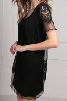 платье AMORI 9405