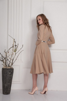 платье AMORI 9406