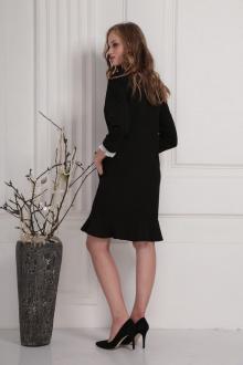 Платье AMORI 9409