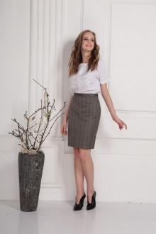блуза AMORI 6161