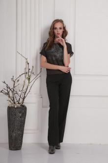 блуза AMORI 6162
