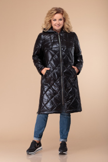 Svetlana-Style 1307 черный