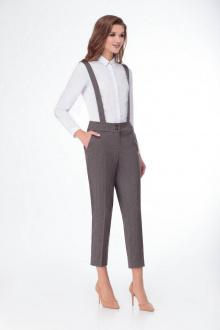 брюки Gold Style 2362