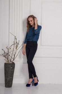 брюки AMORI 5076