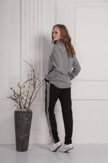 брюки AMORI 5078