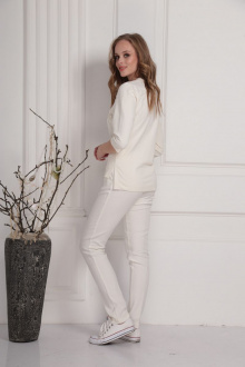 брюки AMORI 5081