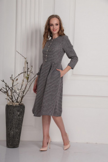 Платье AMORI 9418