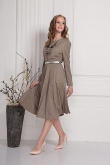 платье AMORI 9424