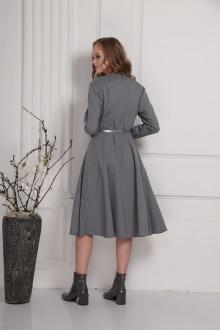 платье AMORI 9426