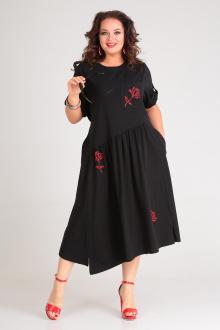 Andrea Style 00167 черный
