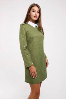 195315 травяной-зеленый
