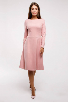 Madech 195334 розовый