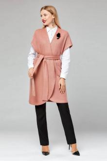 8056 темно-розовый