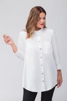 Блуза DaLi 5393 белый