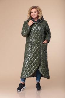 Svetlana-Style 1308 зеленый
