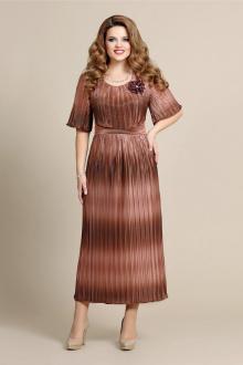 Mira Fashion 4180-2