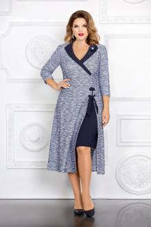 Mira Fashion 4708
