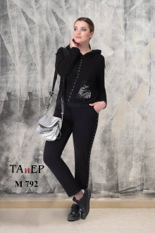 TAiER 792