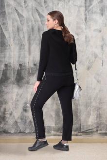 брюки, худи TAiER 792