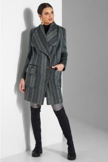 пальто Lissana 3834