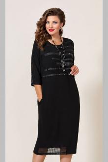платье Vittoria Queen 9623