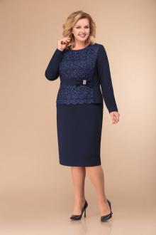 Svetlana-Style 1275 синий