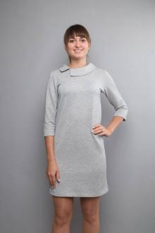 Mita ЖМ772 серый