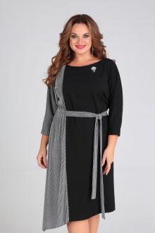 платье Арита-Denissa 1269