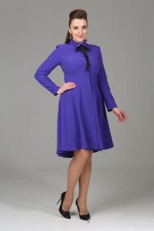 Djerza 1405 фиолет