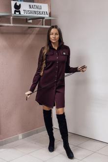 Natali Tushinskaya 0033(в)