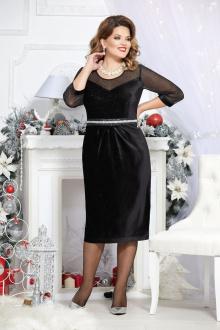 Mira Fashion 4729