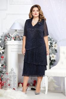 Mira Fashion 4710-3
