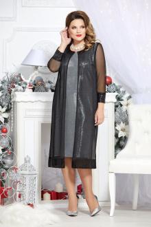 Mira Fashion 4679