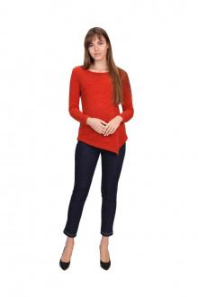 BELAN textile 1124